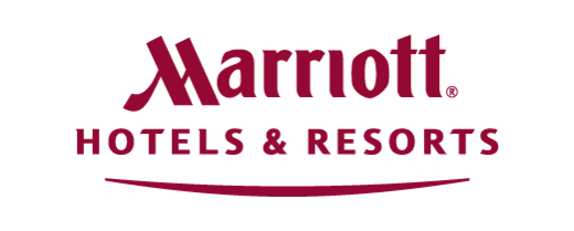 Marriott, Hotels & Resorts
